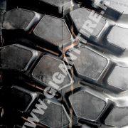 Шина 29.5R25 Titan STL3 E-3/L-3