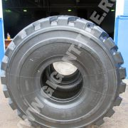 tire-techking-etnt-29-5r25-3