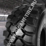Шина Michelin X-Super Terrain+ E-4
