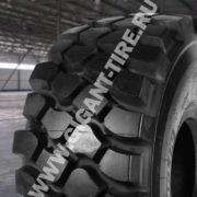 Шина Michelin X-Super Terrain+ E-4