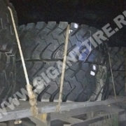 Шина 33.00R51 Goodyear RM-4A+ E-4