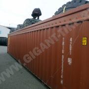 Шина 46/90R57 Goodyear RM-4A+ E-4