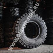 Шина 27.00R49 Bridgestone VMTP E-4