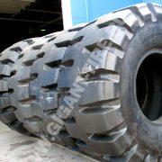 Шина 40/65-39 Bridgestone D-Lug L-5
