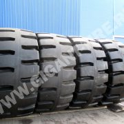 tire-bridgestone-d-lug-40-65-39-2