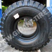 Шина 24.00R35 Bridgestone VMTS E-4