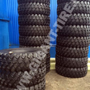 Шина 16.00R20 Michelin XZL