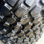 Шина 16.00R20 Michelin XZL