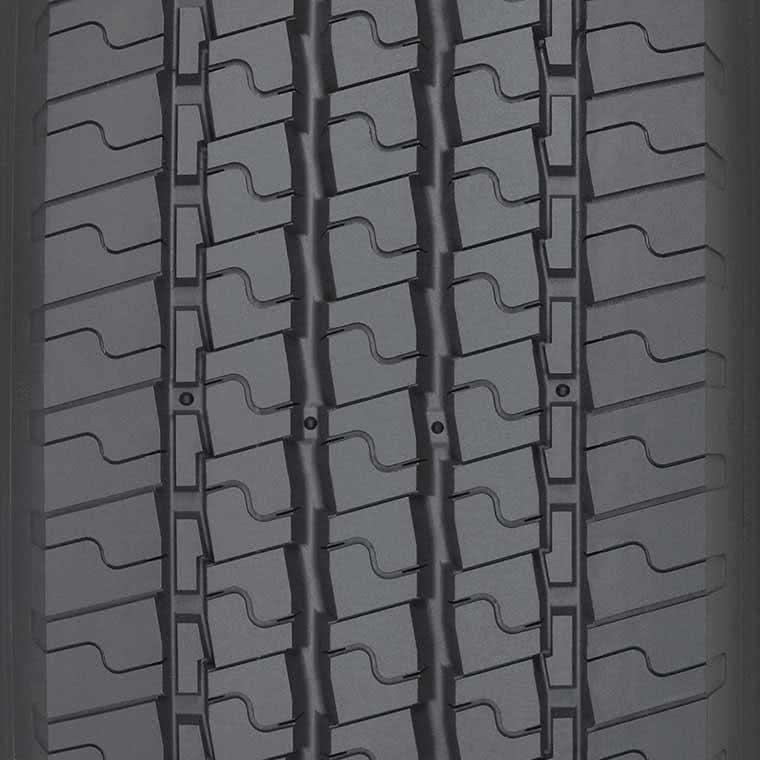 Шины Michelin 12.00 R24 XZE 2+