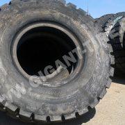 tire-schelkmann-27-00r49-sr63d-3
