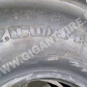 tire-schelkmann-27-00r49-sr63d-4