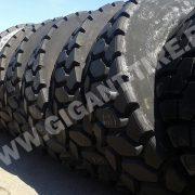 tire-schelkmann-27-00r49-sr63d-5