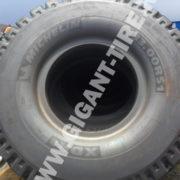 Шина 33.00R51 Michelin XDR2 E-4R
