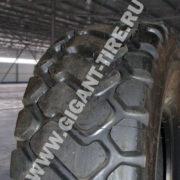 Шина Michelin XHA L-3