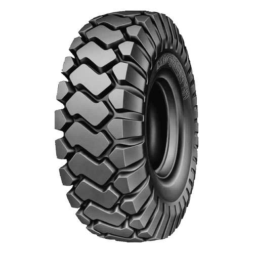 Шина Michelin XH D1 E-4
