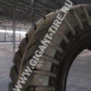 Шина Michelin XKA L-3