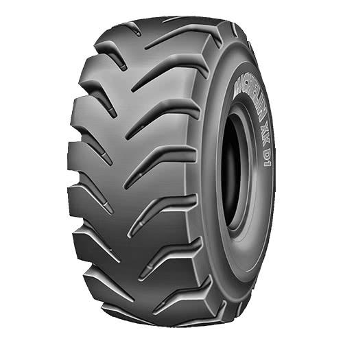 Шина Michelin XKD1 E-4