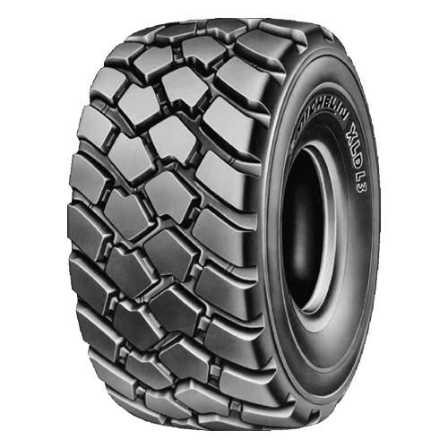 Шина Michelin XLD-65 L-3