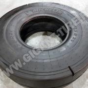 Шина 17.5R25 Michelin XSM D2+ L-5S