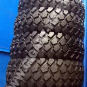 Шина 14.00R20 Michelin XZL E-3 (б/у)