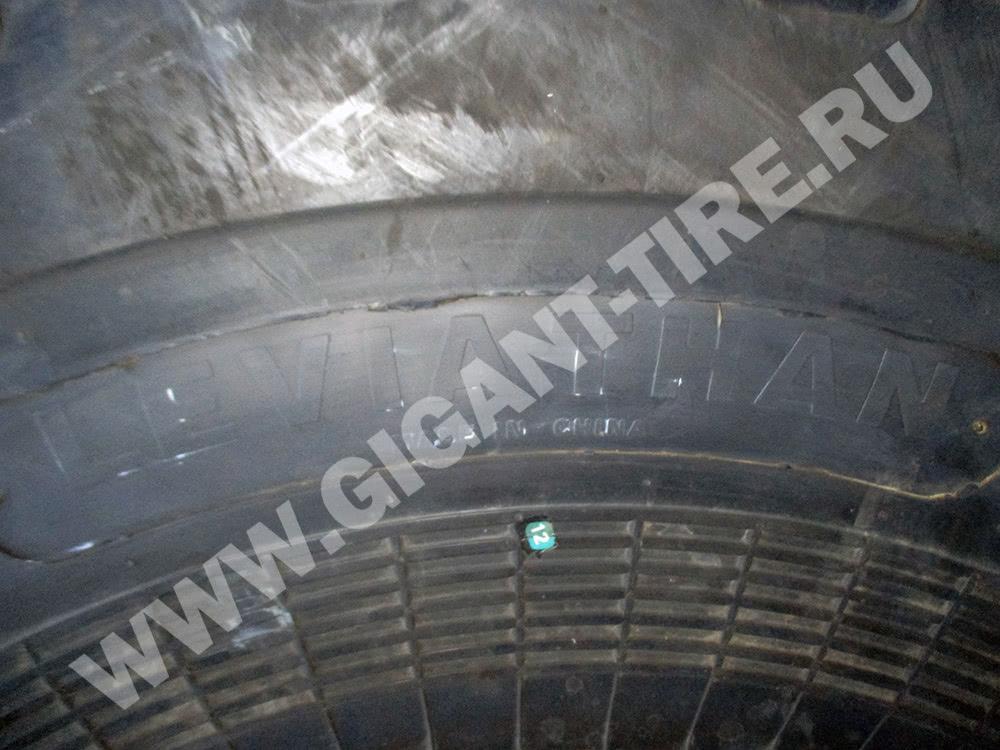 Китайские шины 29.5-29 H508 марки Leviathan