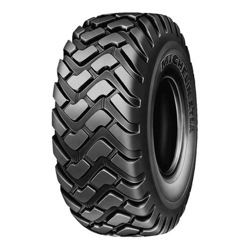 Шина Michelin XTLA L-2/G-2