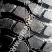 tire-TITAN-STL3-29_5-R25