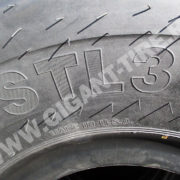tire-Titan-STL3-29_5-R25-4
