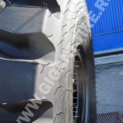 tire-Titan-STL3-29_5-R25-6