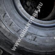 tire-Titan-STL3-29_5-R25-9