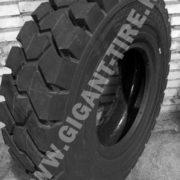 Шины 9.00R20 Michelin XZM IND-4