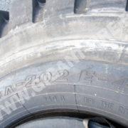 Шина 24.00R35 Белшина Бел-202 E-4