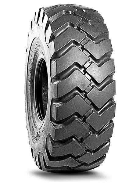 tire-Firestone-SRG-DT-LD-50-80-57