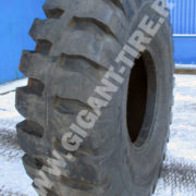 tire-LingLong-1800-25-LL56-E3-1