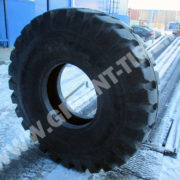 tire-LingLong-1800-25-LL56-E3-2