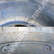 tire-LingLong-1800-25-LL56-E3-3