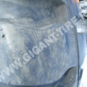 tire-LingLong-1800-25-LL56-E3-6