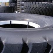 Goodyear-46-90-R57-RM4A-E4-1