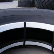 Goodyear-46-90-R57-RM4A-E4-2