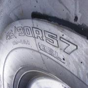 Goodyear-46-90-R57-RM4A-E4-3