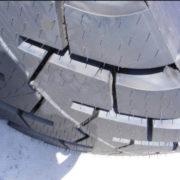 Goodyear-46-90-R57-RM4A-E4-4