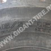Шина 46/90R57 Goodyear RM-4A+ (3SL) E-4