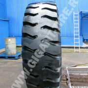 Шина 24.00R35 Bridgestone VRLS E-4