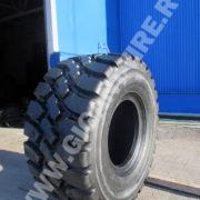 Шина 775/65R29 Goodyear GP-4D E-4/L-4