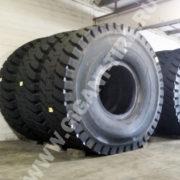 Шина 40.00R57 Michelin XDR