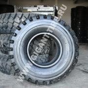 Шина 26.5R25 Bridgestone VLTS E-4/L-4