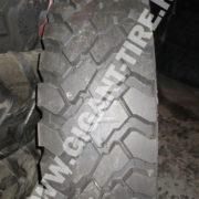 Continental-14.00R20