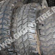 Goodyear-395-85-R20-MVT-2