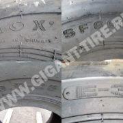 tire-AX-SF-666-2