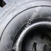 Шина 26.5R25 Bridgestone VSDL